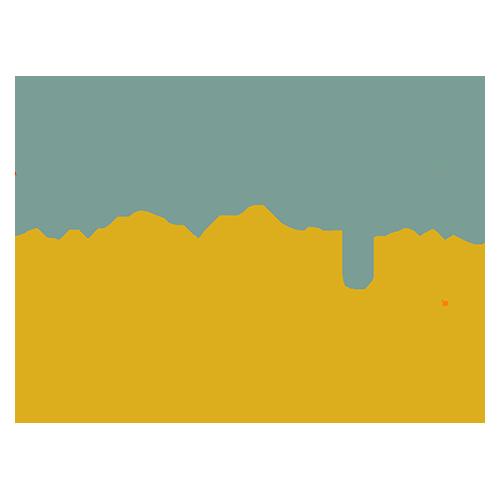 Karin Potters